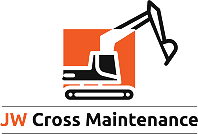 J W Cross Maintenance
