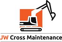 J W Cross Maintenance