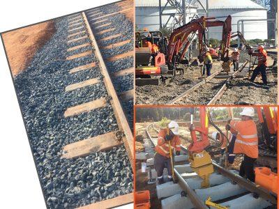 rail-maintenance-2
